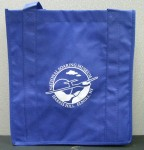 National Soaring Museum Reusable Tote